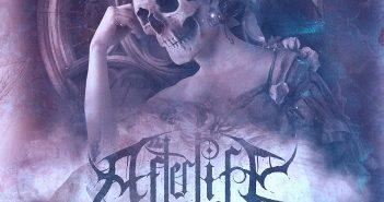 afterlife-portada