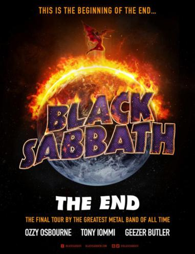 black-sabbath-the-end-tour-2015-billboard-615_381x496