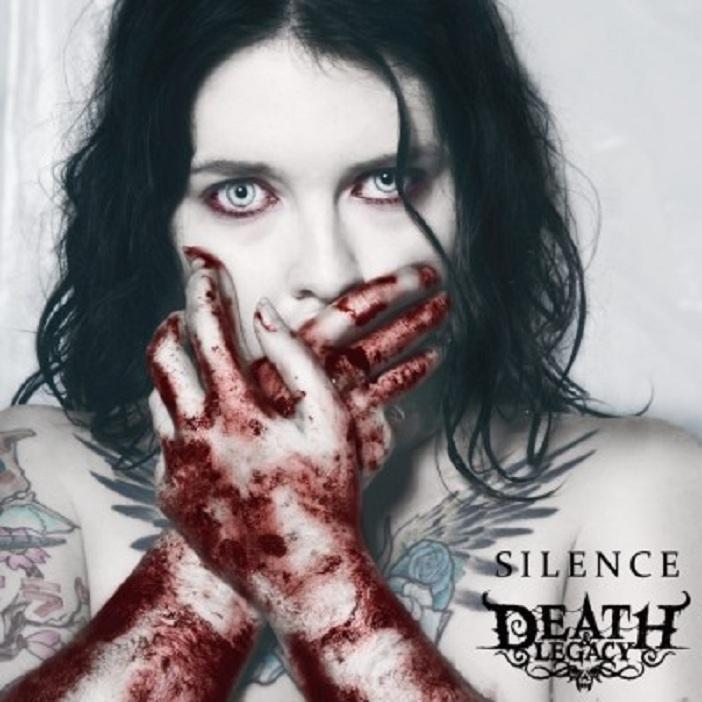 deathlegacy-silence