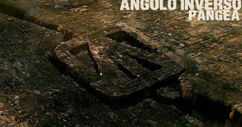 Angulo Inverso Pangea