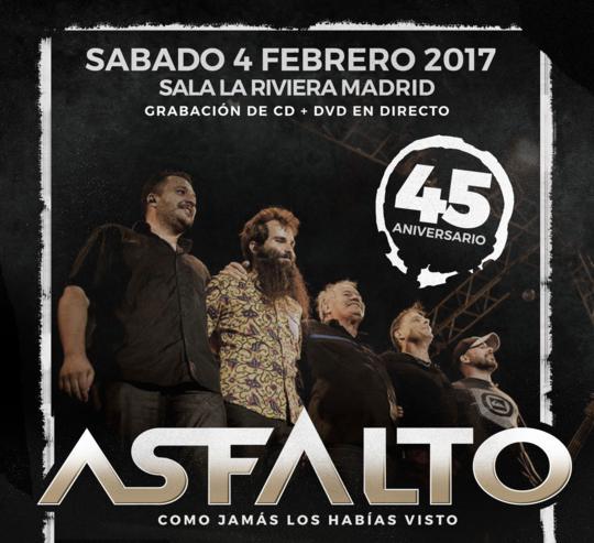 Asfalto La-Riviera-04-02-2017-1_540x493