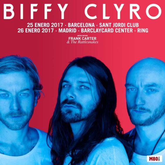 Biffy Clyro Spanish Tour_563x563