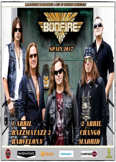 bonfire-16-4-mit-logo-cartel-scape700x980_0_406x569