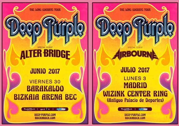 Deep Purple 2017_573x403
