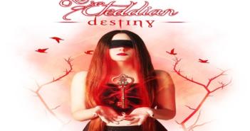 eteddian-destiny-portada