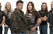 Iron_Maiden_2015_press_shot