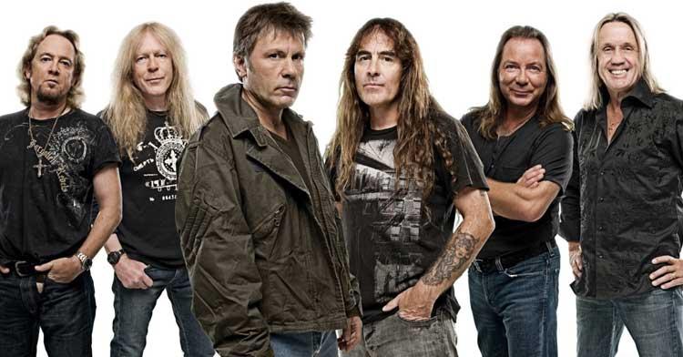 Iron_Maiden_2015_press_shot
