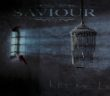 Saviour_LetMeLeave_LOW