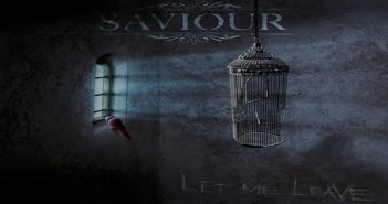 Saviour_LetMeLeave_LOW
