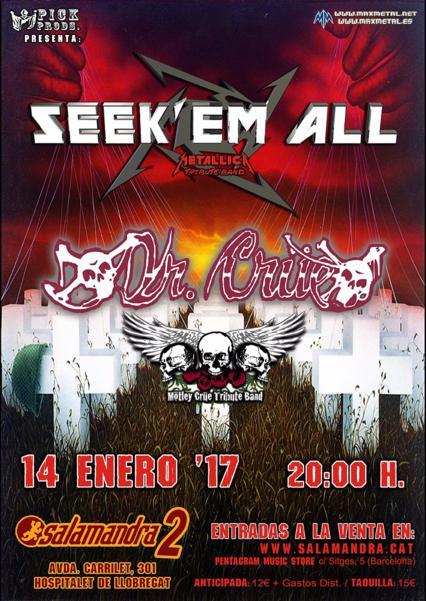 seek-em-all-dr-crue_426x601