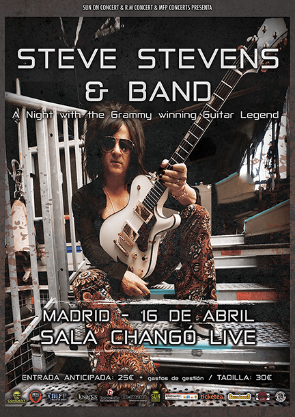 steve-stevens-band-cartel-web_1