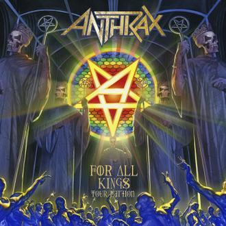 anthrax-for-all-kings-_tour-edition