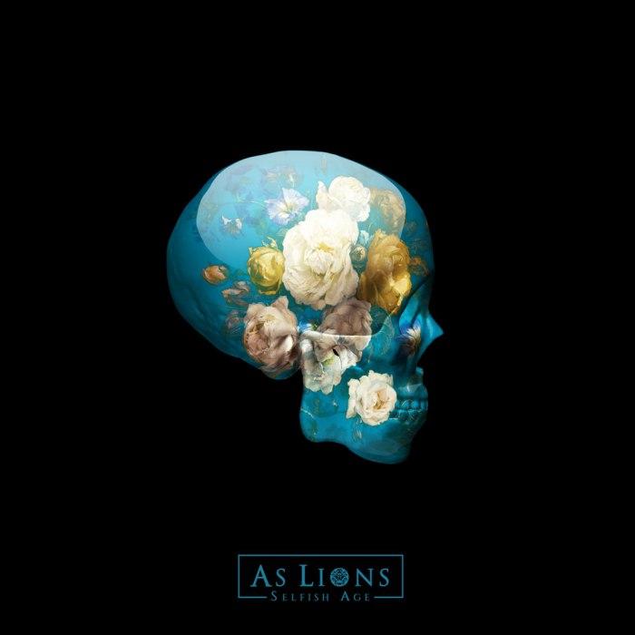 as lions album 2017