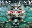astral-experience-emovere