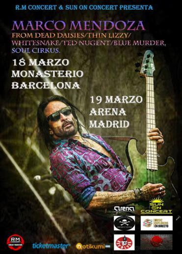 cartel Barcelona+Madrid_0_371x519