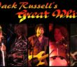 jack-russells-great-white-promo-band-montage-2013-989