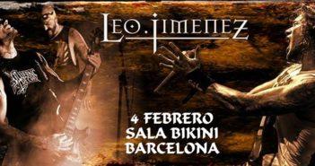 leo-jimenez-barcelona-banner