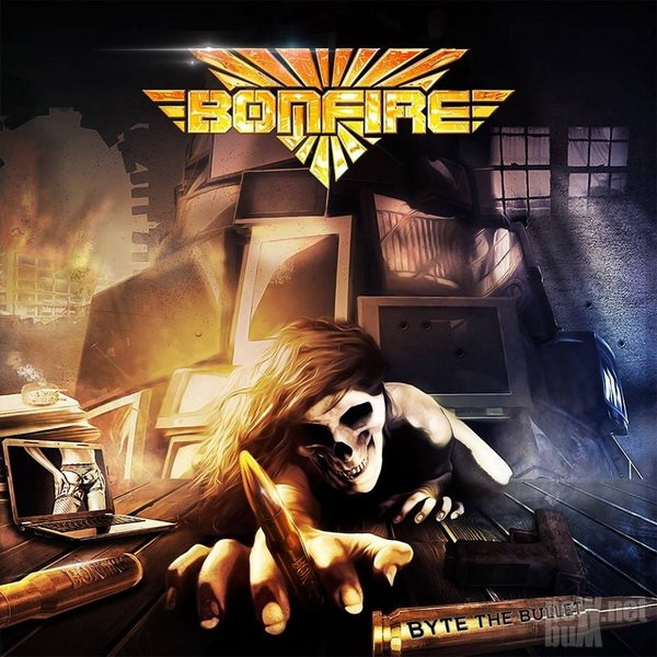 1484049023_bonfire-byte-the-bullet-2017