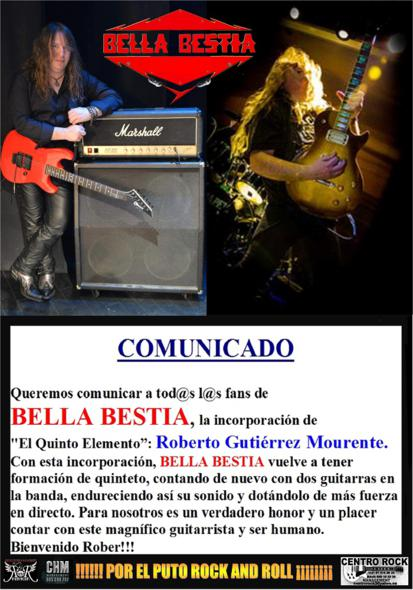Bella Bestia News_413x590