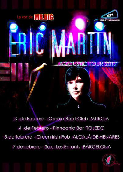 Eric Martin Tour 2017_404x566