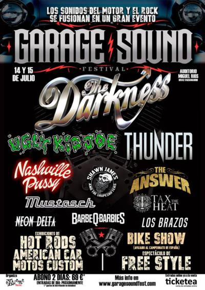 Garage Sound Fest 2017 14 Feb_400x566