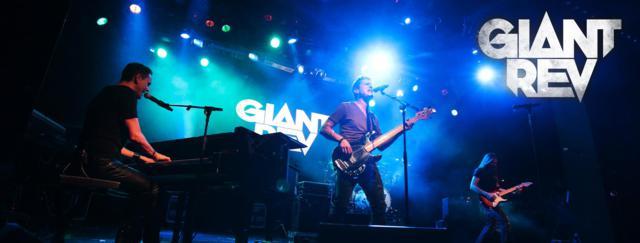 Giant Rev_640x243
