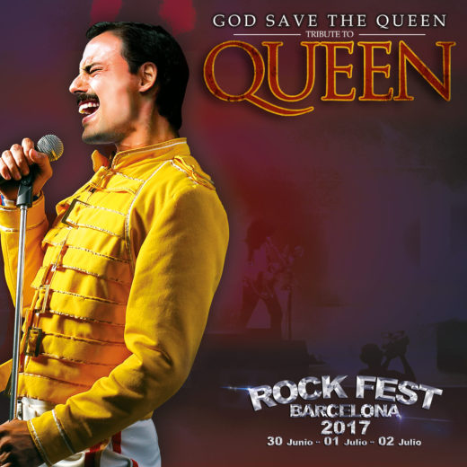 God-save-the-queen-2-520x520