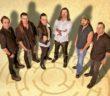 Labyrinth band 2017