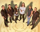 "Detalles del nuevo disco de LABYRINTH. ""Sign Of The Crimson Storm"" nuevo vídeo de RIOT V"