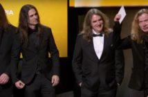Megadeth-Grammy_707x320