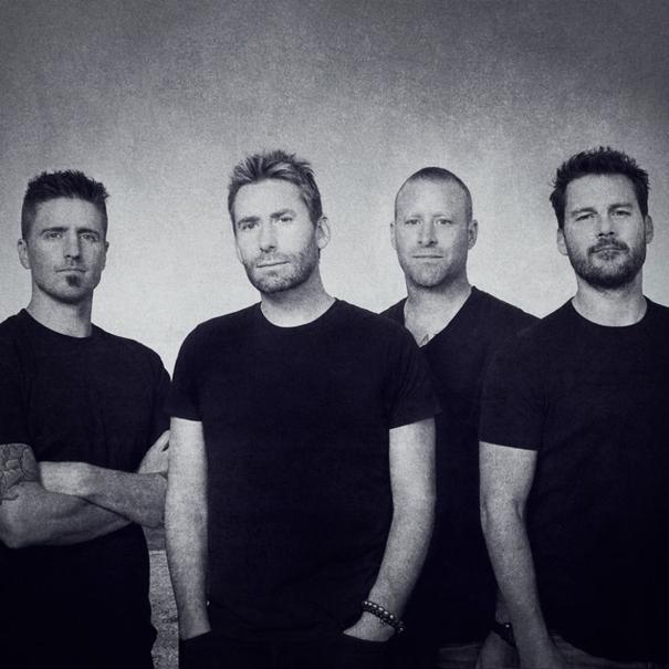 Nickelback band 2017_605x605