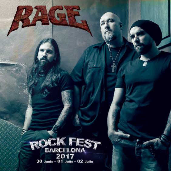 Rage_564x564