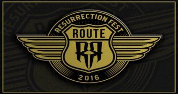 Route-Resurrection-Fest-2016