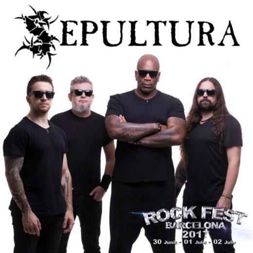 Sepultura-520x520