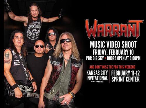 Warrant Music Video Shot_499x368