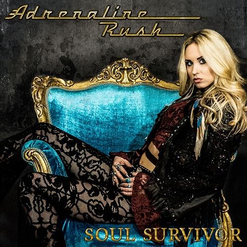 adrrenalinerush-soulsurvivor