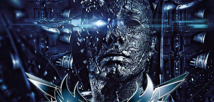 darkblazers_mutant_anthems