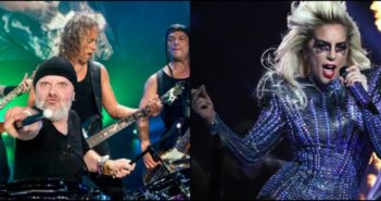 metallica-lady-gaga-web-768x307
