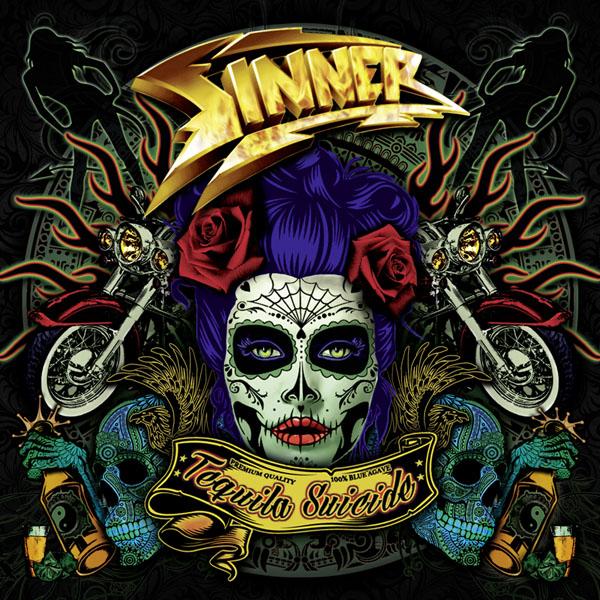 sinner-tequila-suicide