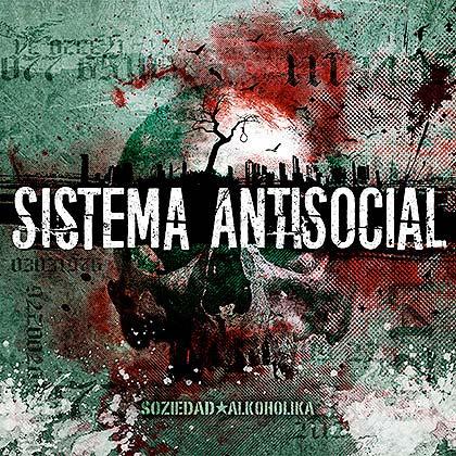 soziedad_alkoholika_sistema_antisocial-portada