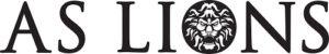 AsLions_Logo_Alt_6