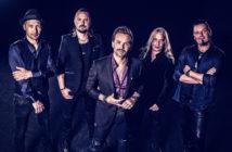 BROTHER-FIRETRIBE-Band-Bild-Februar-2017