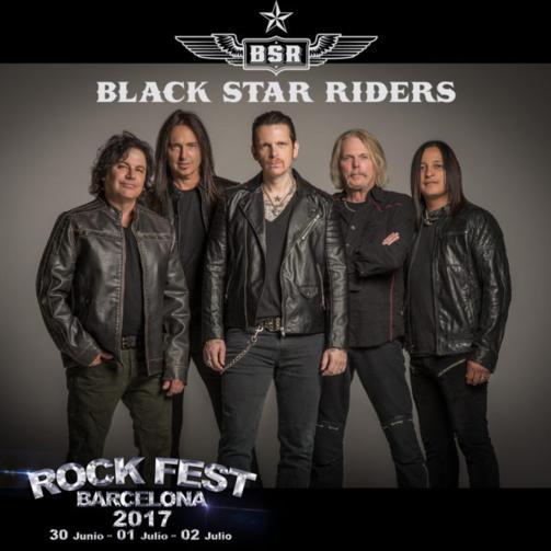 Black-Star-Riders-680x680_503x503
