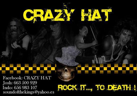 Crazy Hat_548x387