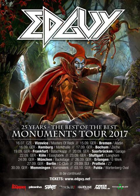 Edguy Tour 2017_479x672
