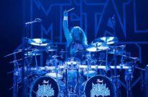 Metal Church Drummer_701x566