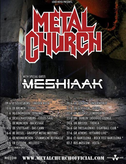Metal Church Tour 2017_519x672
