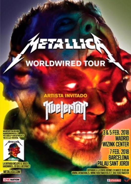 Metallica 2018_529x743