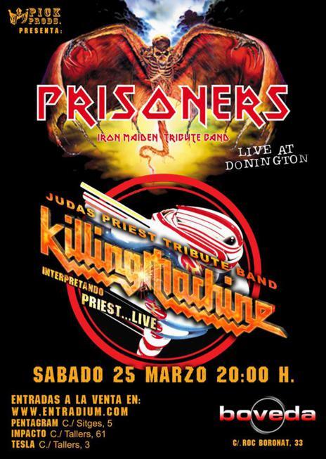 Prisoners_464x653