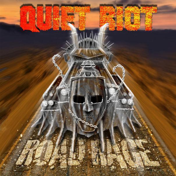 Quiet-Riot-Road-Rage_605x605